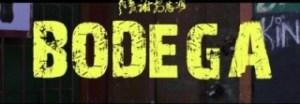 Maglera Doe Boy - Bodega